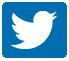 プレ検公式Twitter